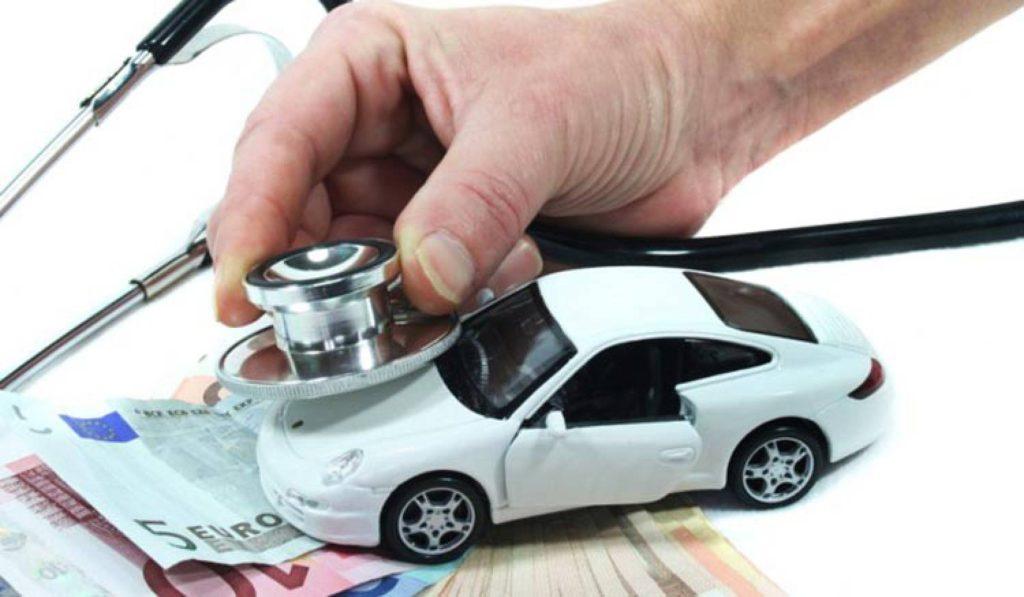 Как изменять конструкцию автомобиля и не платить штраф?