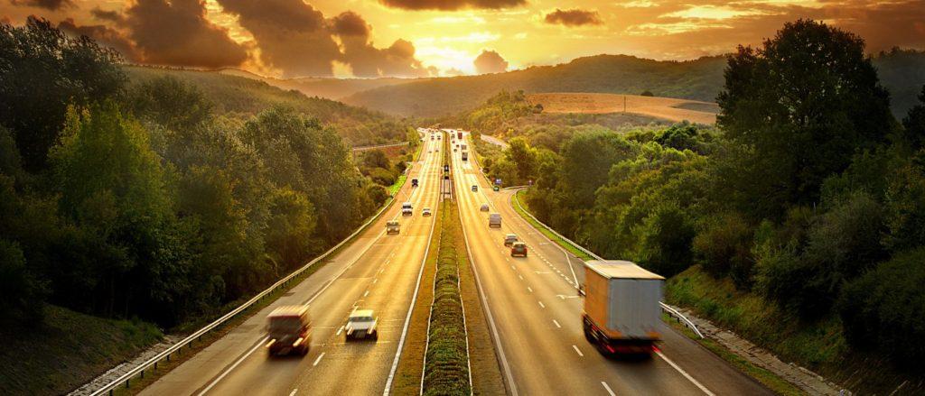 Новые технологии в области ГЛОНАСС мониторинга транспорта