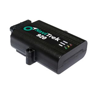 GPS-трекер Navitrek 920 с внутренними антеннами